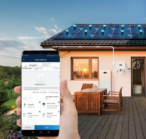 Huawei_Fusion_Solar_EES_Control