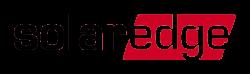 SolarEdge-Logo-768x229