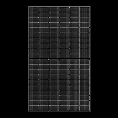 astro_375W_napelem