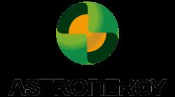 astroenergy_logo