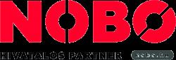nobo_logo_hivatalos partner